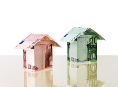 Blog del consumatore del tgcom24 inchieste e suggerimenti for Come faccio a ottenere un prestito per costruire una casa
