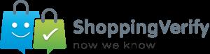 shopping-verify-logo