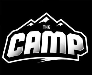 TheCampLogo1-300x245