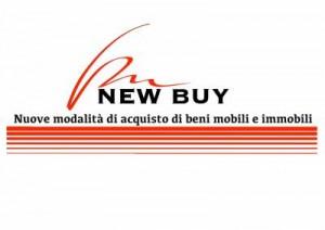 logo_new_buy