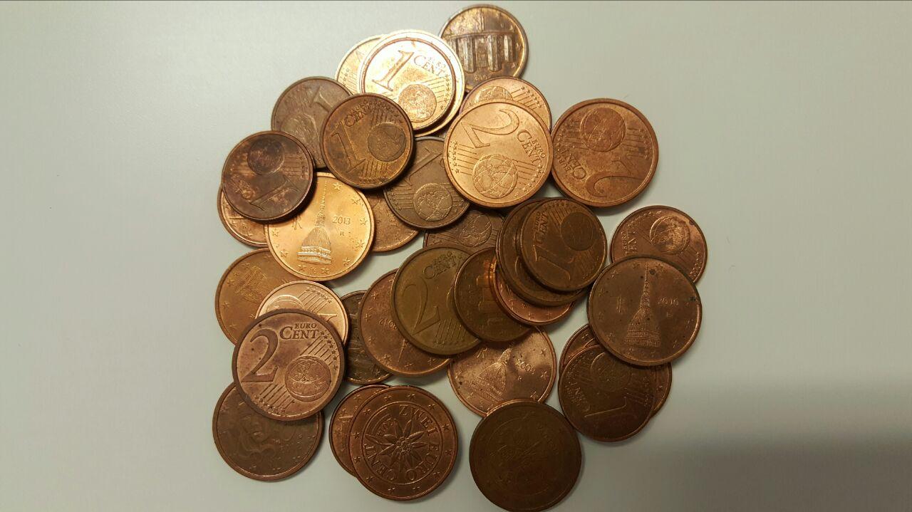 Blog del consumatore del tgcom24 inchieste e suggerimenti for Commissione bilancio camera
