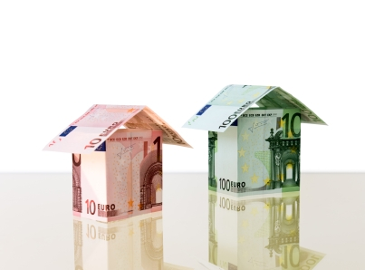 Imu sulla prima casa ecco come chiedere il rimborso for Imu sulla prima casa