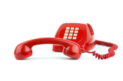 Linea telefonica staccata per morosità, devo pagare le bollette successive?