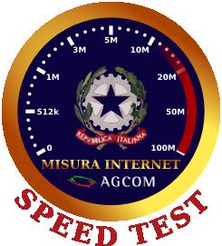 misurainternet_st