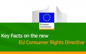 direttiva-consumatori