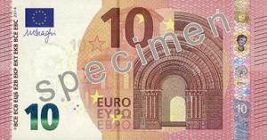 dieci euro
